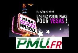 Les World Series Of Poker 2013 dès 0,50 euro sur PMU Poker !