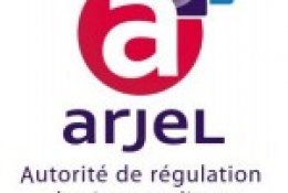 Publication de l'analyse ARJEL : le poker en baisse