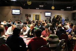 Le poker live en France : un succès inespéré