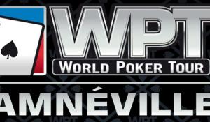 WPT : Bwin vous envoie à Amnéville