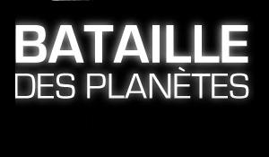Bataille des Planètes sur PokerStars