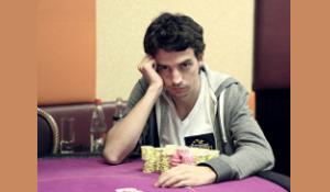 WPT Paris : 311 000 €uro pour Hugo Lemaire