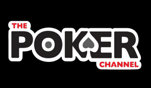 Poker Channel débarque sur Orange TV