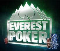 Everest Poker vous envoie au Maroc