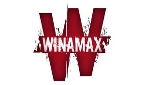Winamax : 100 000€ garantis chaque Dimanche