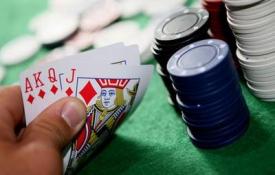 Décrocher un emploi grâce au Poker ?