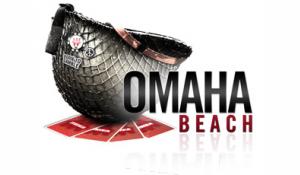 Winamax mise sur le Poker Omaha