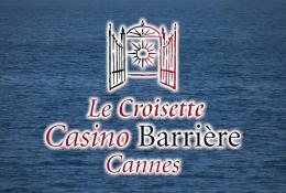 Participez au Cannes Croisette Deepstack