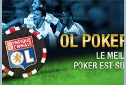 Everest Poker + OL = OL Poker Cup 2010