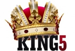 Le rendez-vous KING5 de Winamax !