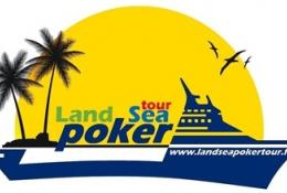 Escale en Andorre pour le Land Sea Poker Tour