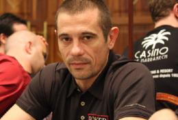 Bruno Lopes : du rappeur au joueur de poker